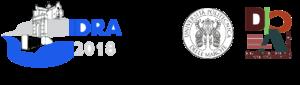 Convegno-Idra