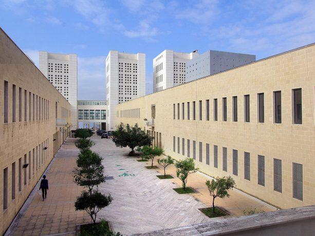 XXXVII Convegno Nazionale di Idraulica e Costruzioni Idrauliche